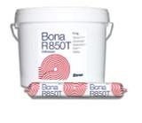 Bona R850T for Optispread 95oz Tube
