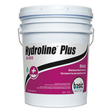 Hydroline Plus w/ XL Catalyst 5 Gallon ONLY