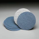 BlueFire Trio Discs (Box of 25 Discs)