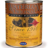Waterlox Original Satin Finish