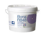 Bona R848 Adhesive (Engineered) 2.5 gal