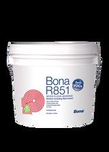 Bona R851 Adhesive 3 gal