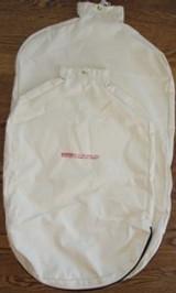 Restricted Neck Bag (19 x 29)