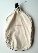 XL Narrow Neck Bag with Zipper (21 x 36)