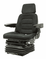 Ryder Seat (Top Only)