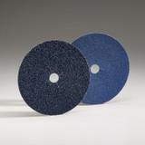 """7"""" X 5/16"""" Blue Fire Edger Disc (25/Box)"""