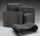 "11 7/8"" X 29 1/2"" Neon & Durite Belts (10/Box)"