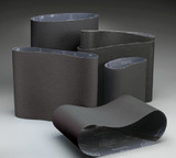 "9 7/8"" X 29 1/2"" Neon & Durite Belts (Box of 10 Belts)"