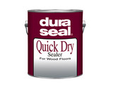 DuraSeal Quick Dry Sealer - Gallon