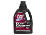 DuraClear Max Finish - Gallon