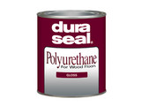 DuraSeal 550 VOC Polyurethane Finish - Gallon