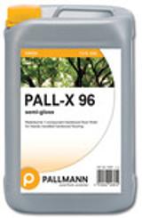 Pall-X 96 Finish - Gallon