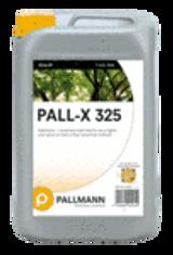 Pall-X 325 Sealer - Gallon
