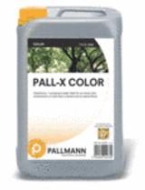 Pall-X Color Sealer - Gallon