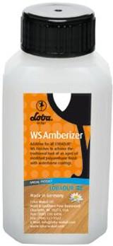 Loba WS Amberizer