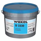 WAKOL D 3330 Luxury Vinyl Tile Adhesive