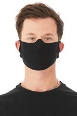 Lightweight Cloth Mask