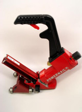 Powernail 445, With Power Roller (16G or 18G)
