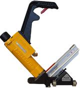 Power Roller Stapler (15.5G)