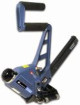 Cleat Nailer