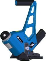 Cleat Nailer w/ Extension Handle
