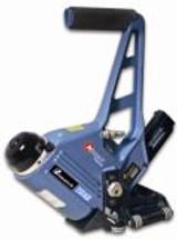 Stapler w/ Wheels
