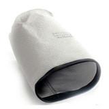 10 QT Cloth Filter Bag (sold ea)
