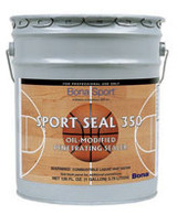 Sport Seal 350 5-Gallon Pail (Oil 350 VOC)