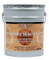 Sport Seal 350 5-Gallon Pail (Oil 350 VOC)