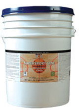 SuperSport One 5-Gallon Pail