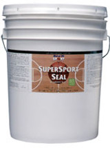 SuperSport Seal 5-Gallon