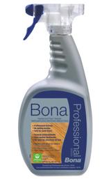 Bona Pro Series Hardwood Floor Cleaner Spray (32 OZ)