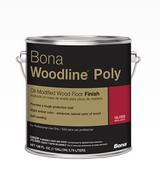 Woodline Polyurethane