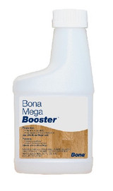 Mega Booster