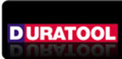 Duratool