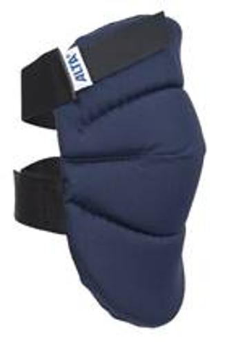 Flexline Nylon Knee Pads w/ Alta Buckle Straps