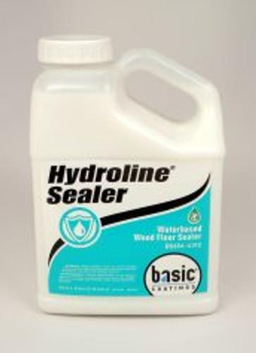 Hydroline Sealer