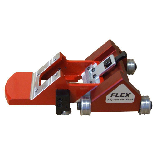 Flex Roller kit for the 445 Cleat Nailer