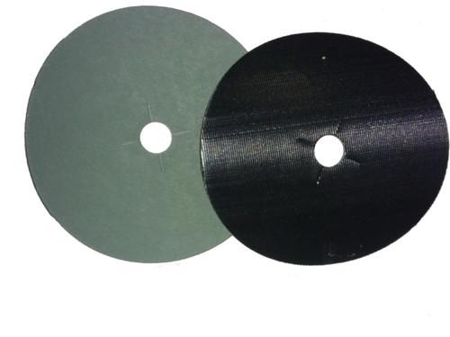 Bolt-On, Hook+ Loop, Conversion Discs (Each)