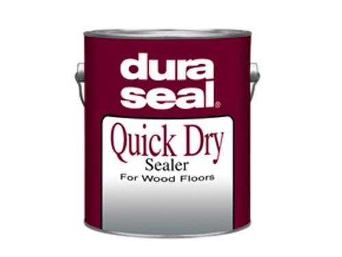 DuraSeal Quick Dry Sealer - Gallon