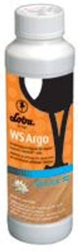 Loba WS Argo