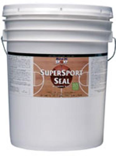 SuperSport Seal 5-Gallon