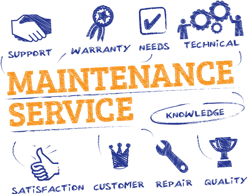 Top 10 Equipment Maintenance Tips