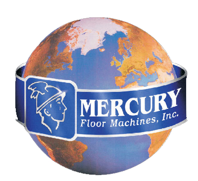 mercury-floor-machinesw.jpg