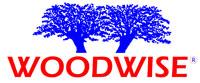 woodwiser.jpg