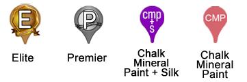 map pin key