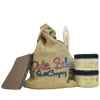 DBP Gift Bag-Driftwood