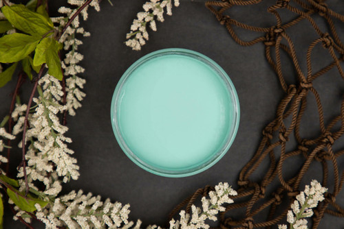 Dixie Belle Paint The Gulf Chalk Mineral Paint