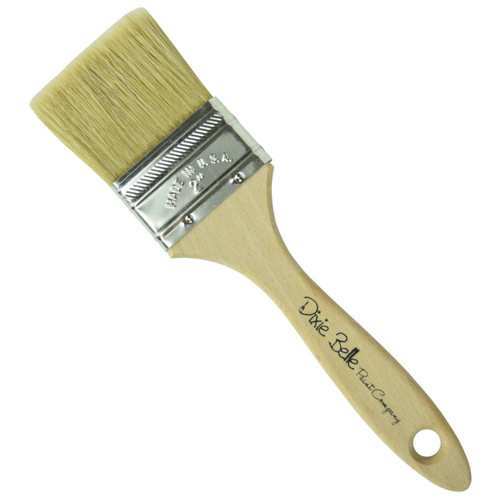 Dixie Belle Paint Premium Chip Brush