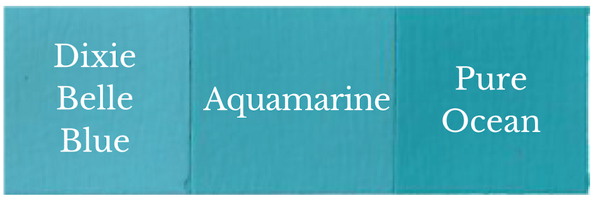 aquamarine-dixie-belle-chalk-mineral-paint-color-recipe.png